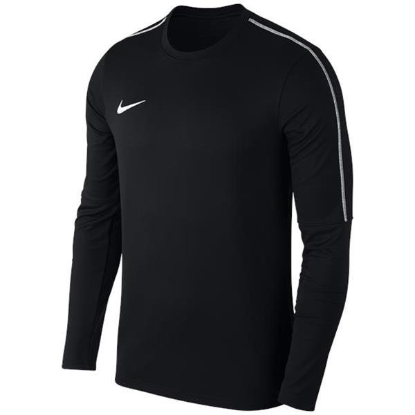 d42c6fa4 Nike Training Wear | Nike Teamwear | Discount Football Kits