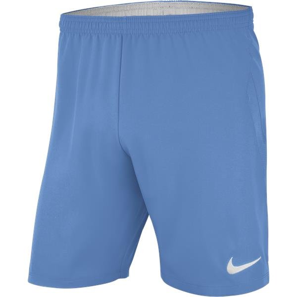 Nike Laser IV Woven Short University Blue/White