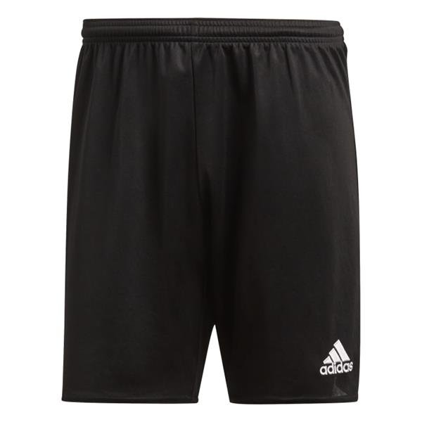 adidas Parma 16 Football Short Solar Yellow/black