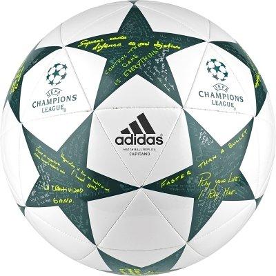 adidas Finale Capitano 2016 Match Football