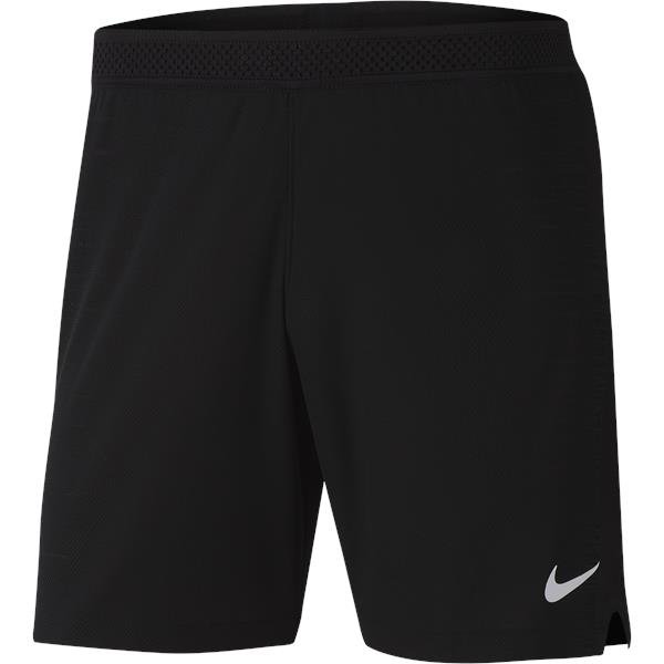 Nike Vapor Knit II Short White/black