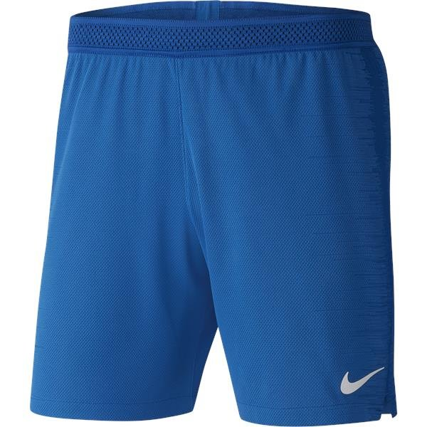 Nike Vapor Knit II Short Royal Blue/White