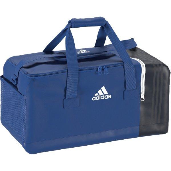 adidas Tiro Teambag Blue/Collegiate Navy
