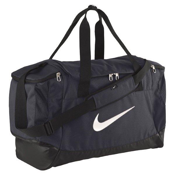 dfbc62089 Nike Football Shirts