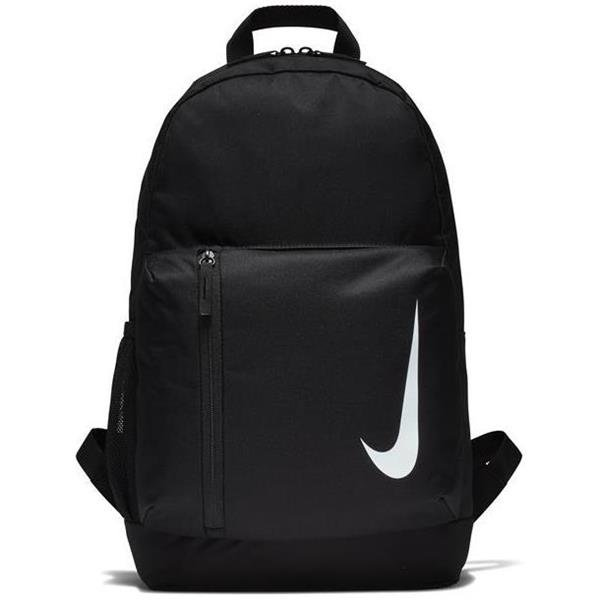 Player Bags dcc8643e030bc