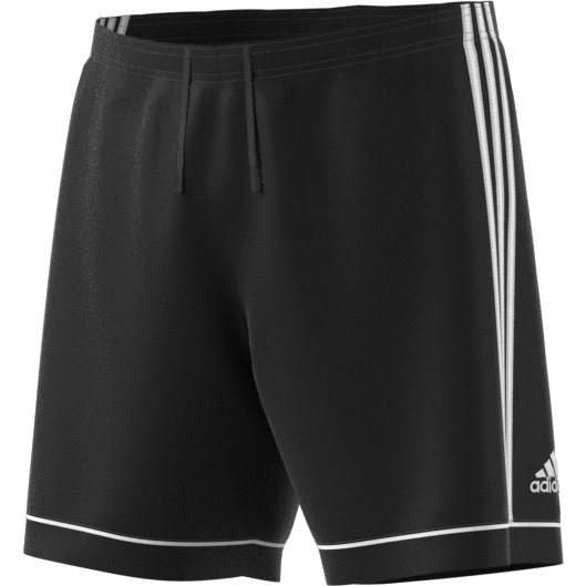 adidas Squadra 17 Football Short Red/white