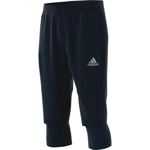 Tiro 17 3/4 Pants