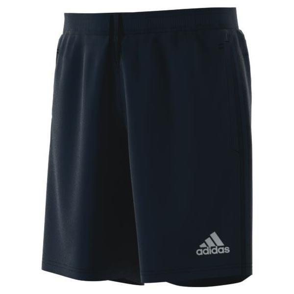 Tiro 17 Woven Shorts