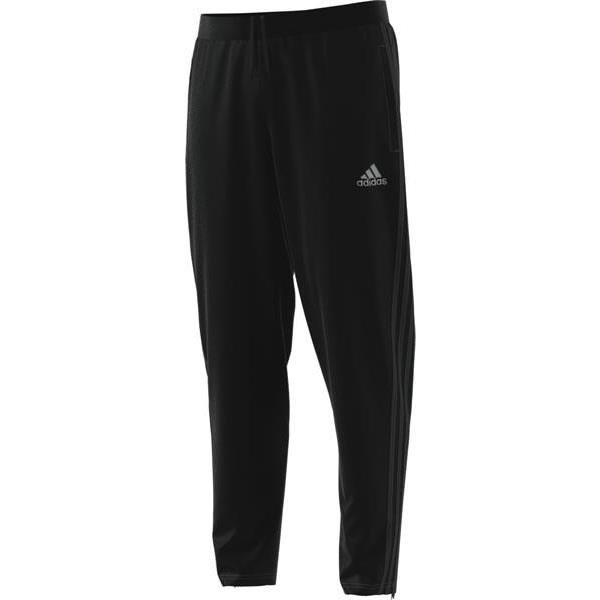 adidas Condivo 18 Pes Pants Dark Blue/white
