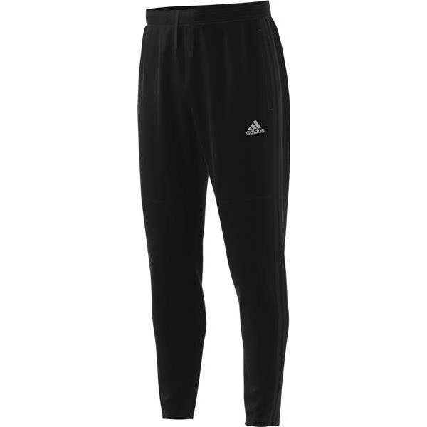 adidas Condivo 18 Warm Pants Dark Blue/white