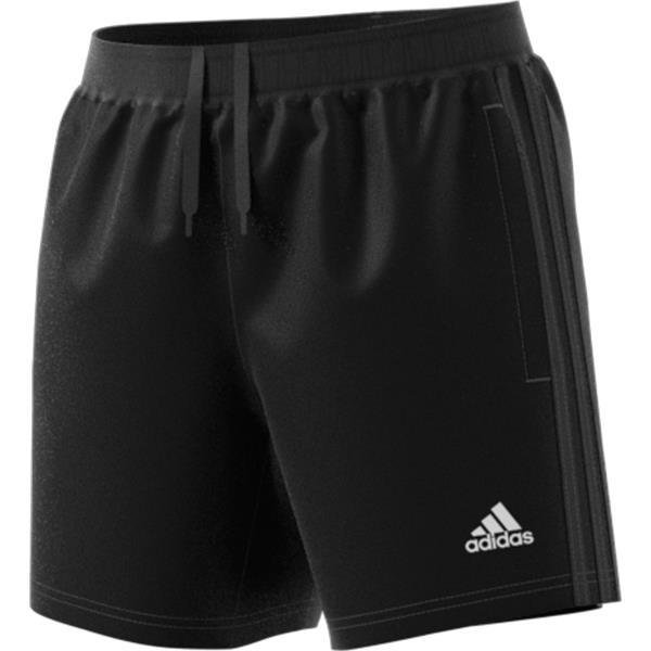 Condivo 18 Womens Training Shorts
