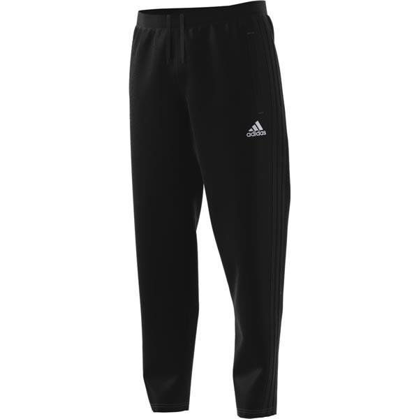 adidas Condivo 18 Woven Pants Dark Blue/white