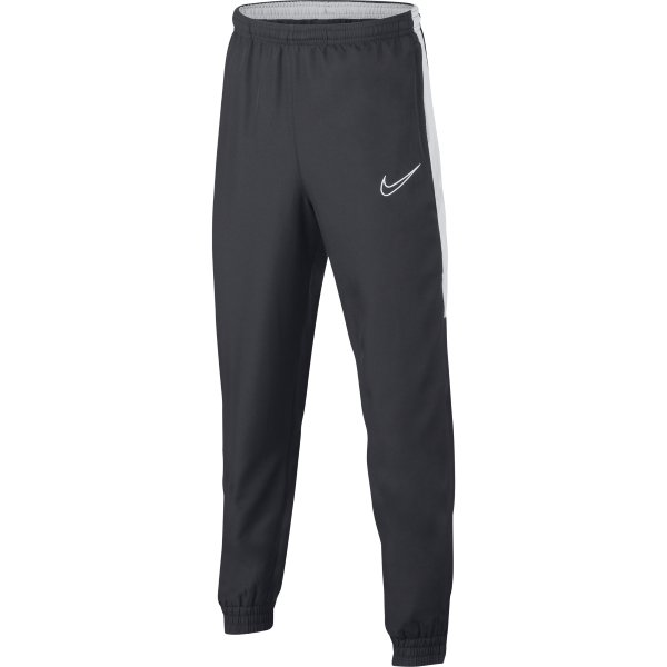 Nike Academy 19 Woven Pant Volt/white