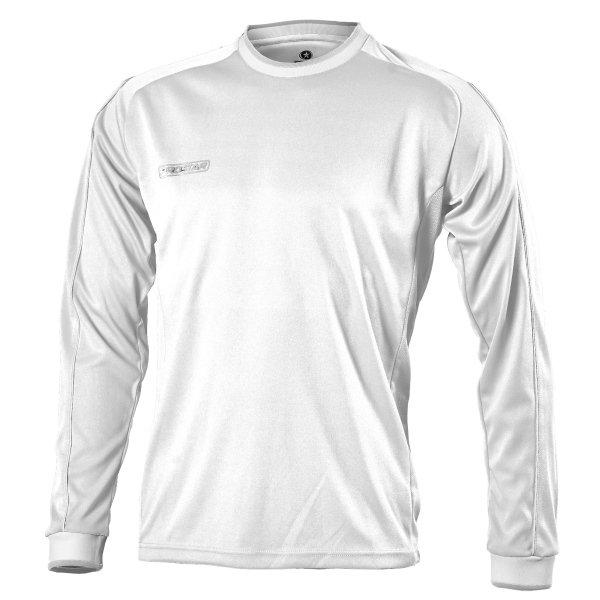 Prostar Celsius White Football Shirt