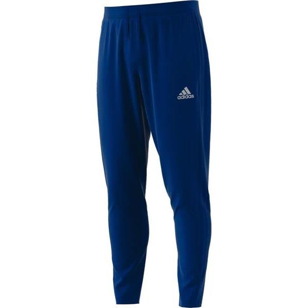 adidas Condivo 18 Training Pants Yellow/white