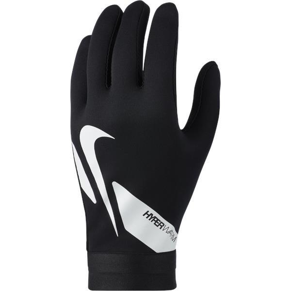 Nike Hyperwarm Players Glove