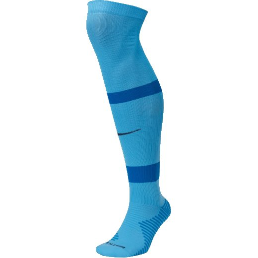 Nike Matchfit Sock University Blue/Navy