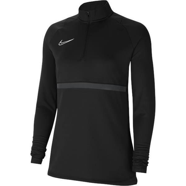 Academy 21 Womens Drill Top