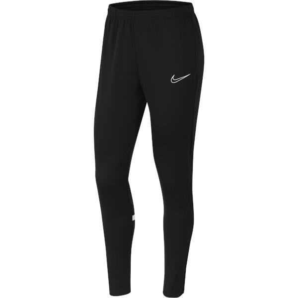 Academy 21 Womens Knit Pant