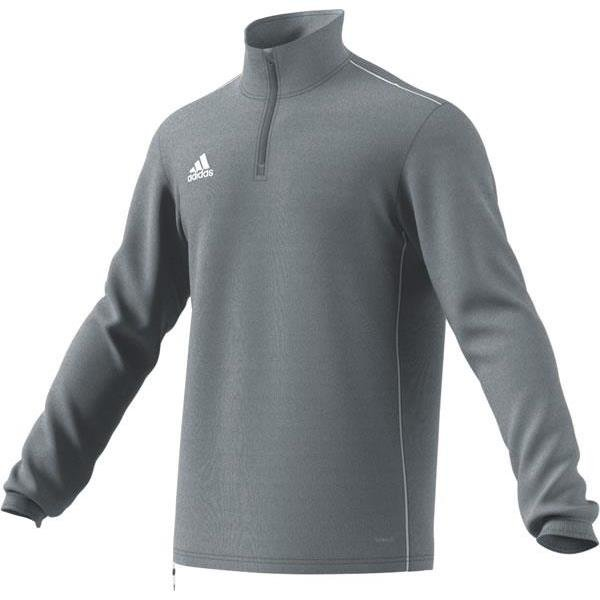 adidas Core 18 Stone/White Training Top