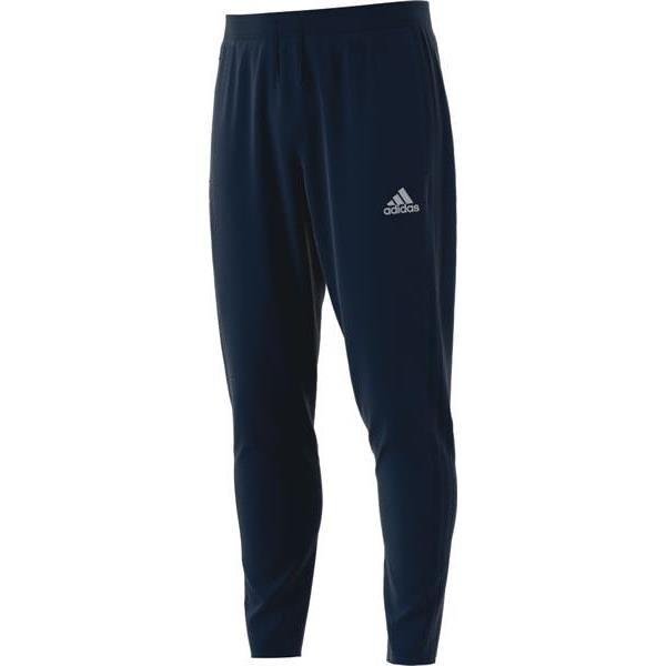 adidas Condivo 18 Dark Blue/White Training Pants