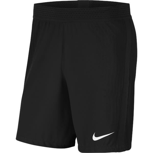Nike Vapor III Knit Short White/black