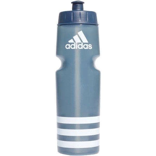 adidas 750ml Water Bottles