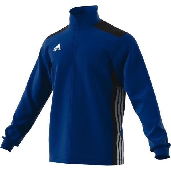 adidas Regista 18 Pes Jacket Black/white