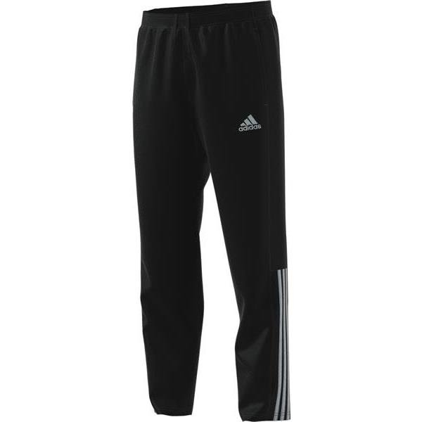 adidas Regista 18 Pes Pants Power Red/black