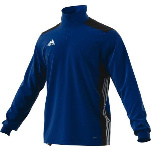 adidas Regista 18 Training Top Black/white