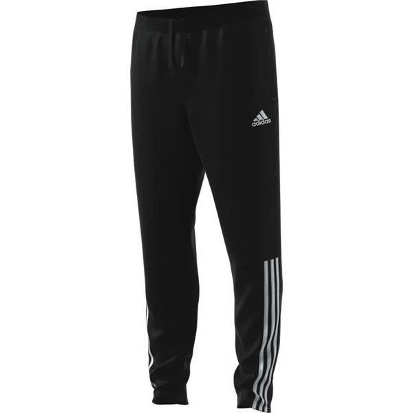 adidas Regista 18 Training Pants Power Red/black