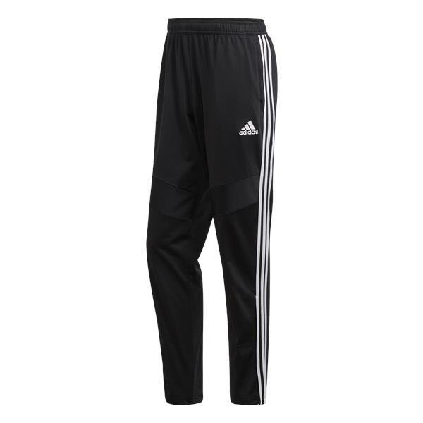 adidas tiro 19 Polyester Pant Tech Ink/white