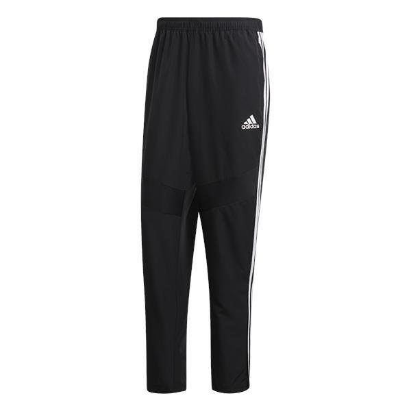 adidas tiro 19 Woven Pant Tech Ink/white