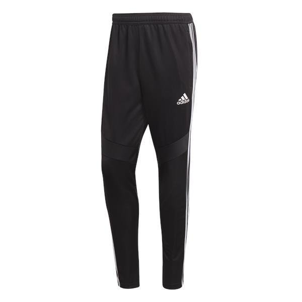 adidas tiro 19 Training Pants Tech Ink/white