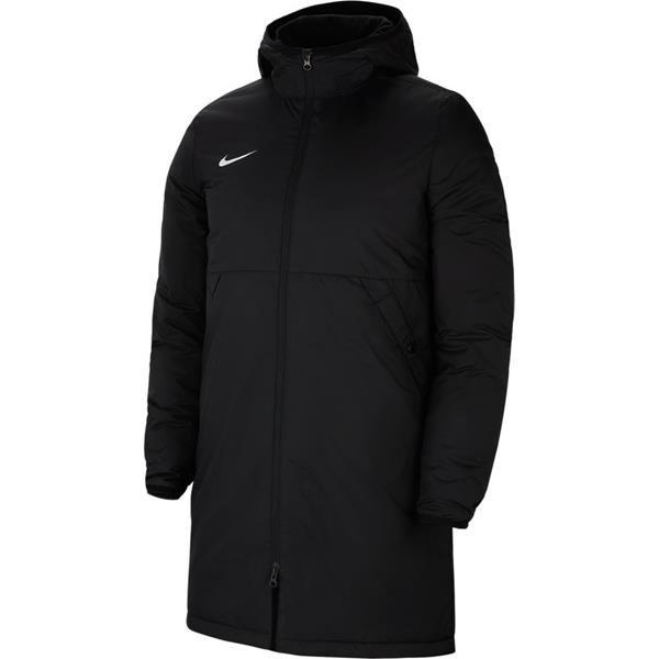 Womens Park 20 Winter Jacket