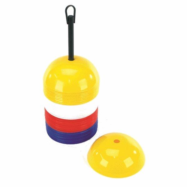 Football Training Cones