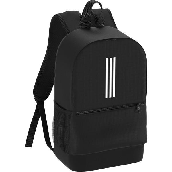adidas Tiro Backpack Black/White