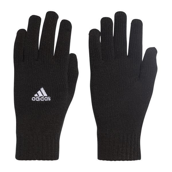adidas Tiro Gloves Black/White