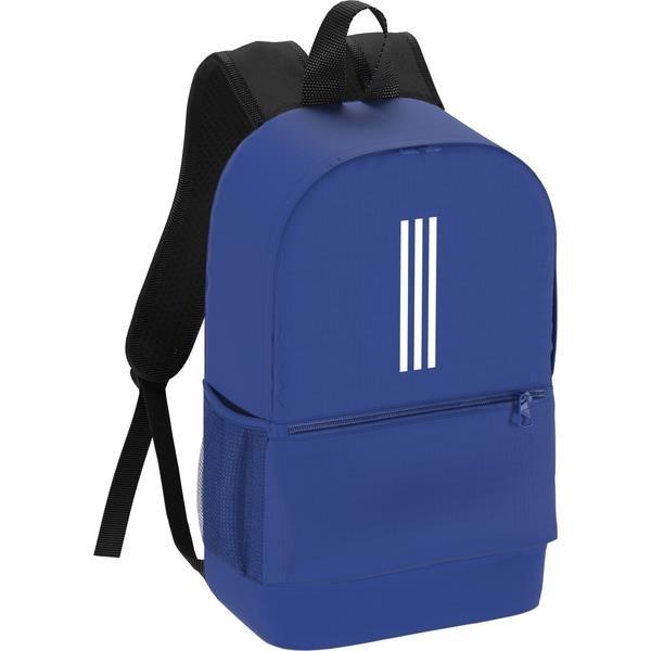 adidas Tiro Backpack Bold Blue/White