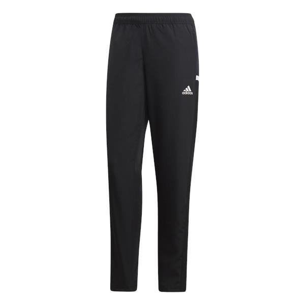 Team 19 Womens Woven Pants