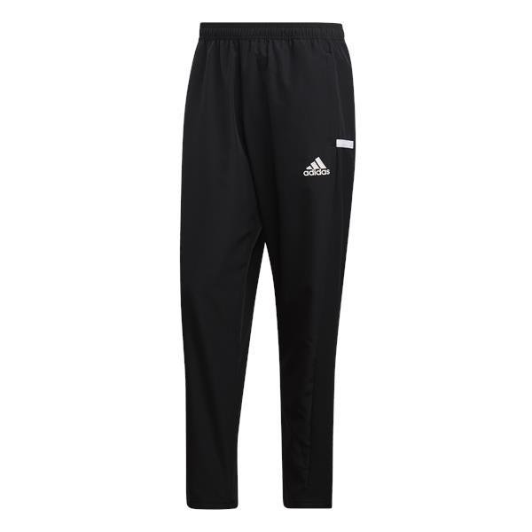 Team 19 Woven Pant