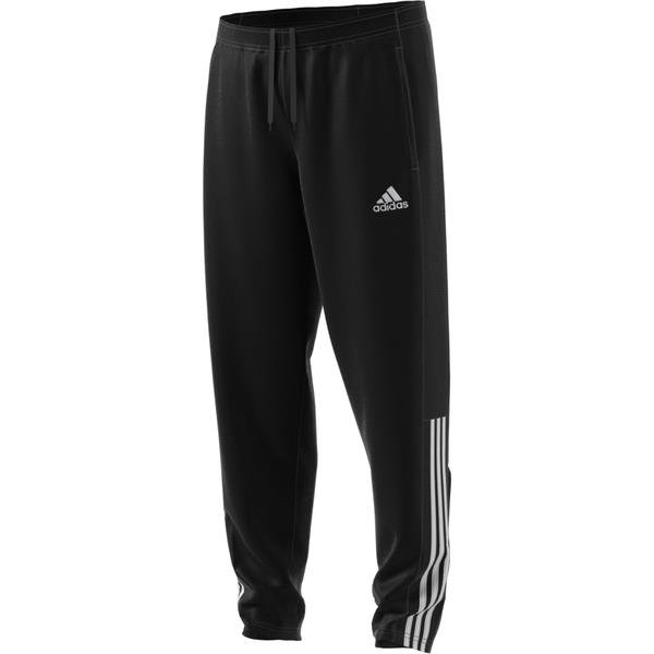 adidas Regista 18 Woven Pants Power Red/black