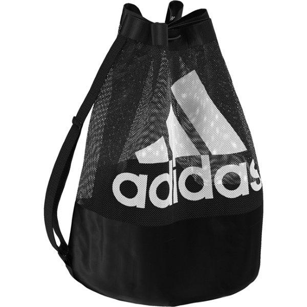 adidas Ball Net