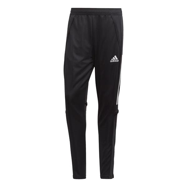 adidas Condivo 20 Training Pants White/black