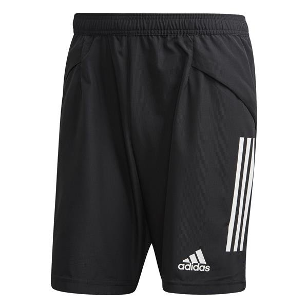 adidas Condivo 20 Downtime Shorts Team Royal Blue/white