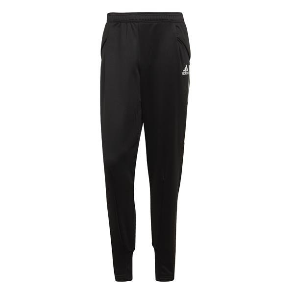 adidas Condivo 20 Track Pants White/black