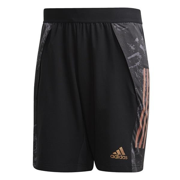 Condivo 20 Ultimate Shorts