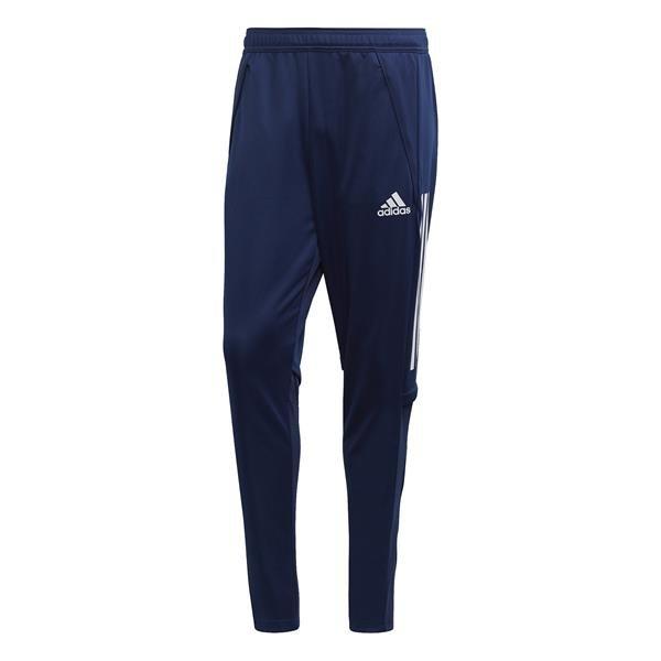 adidas Condivo 20 Team Navy Blue/White Training Pants