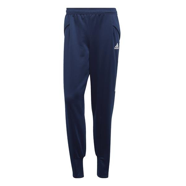 adidas Condivo 20 Team Navy Blue/White Track Pants