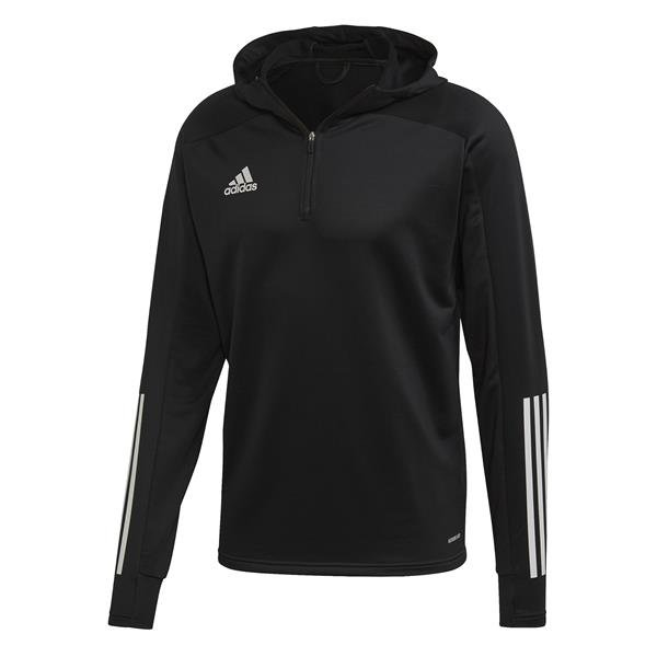 adidas Condivo 20 Track Hoody Team Royal Blue/dark Blue